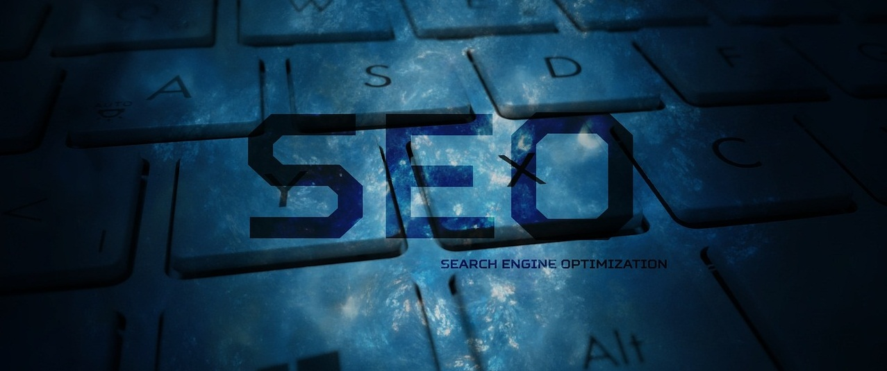 Do You Know How To Optimize Your Site In The Search Engines?